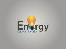 energy_logo_002