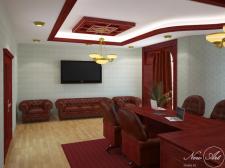 Interior_15