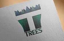 Охрана деревьев