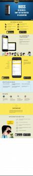 Boss-app.com – приложение для бизнеса