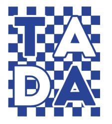 Лого для нанесення на футболки команди квн