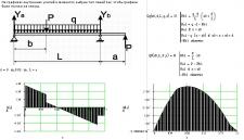 Математические и инженерные расчеты в Mathcad