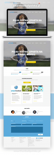 smartfootballpolska.pl