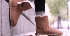 Интернет-магазин обуви «Bsh»