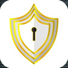 Приложение под VPN на iOS