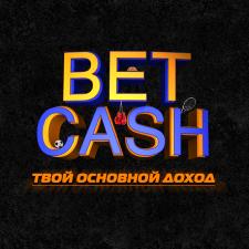 BET CASH