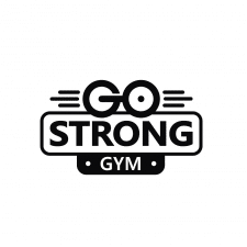 Go-Strong Gym