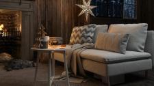 візуалізація для Hubstairs меблів Ikea