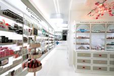 Pharmacy Аптека