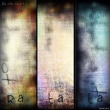 Обложка альбома 2