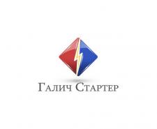 ГаличСтартер