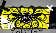 Dinuty