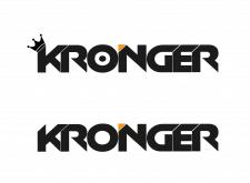 Kronger