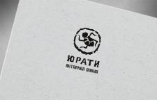 лого тестовое для ювелирки