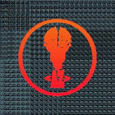 Логотип AZ