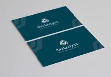 Davlaviyus