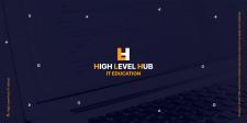 HighLevelHub