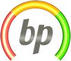 Логотип компании BigPartner