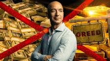YouTube Thumbnail #5 (Jeff Bezos)