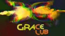 Grace club