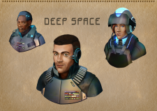 deep_space
