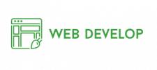 Логотипы для сайтов, групп вк, инстаграмм, ютуб