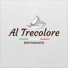 Al Trecolore