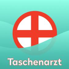 Taschenarzt_logo