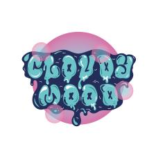 JoyPod Sticker