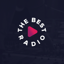 The Best Radio