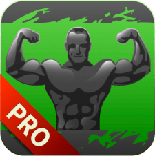 Иконка для мобильного приложения.