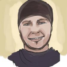Портрет 1.0