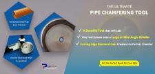 Слайдер для сайта pipetopper