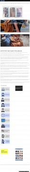 Оптимизация и продвижение сайта в топ-10