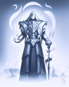 Underworld Lord