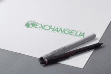 логотип для Exchange