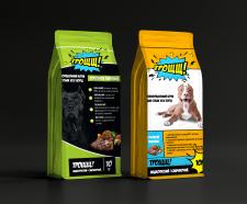 Dog_packaging