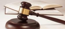 Бюро юридических услуг (80% контента)