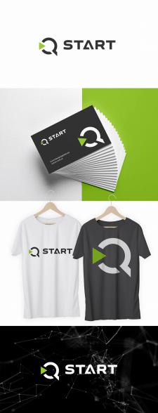 Q-START