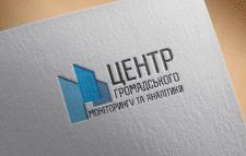 Логотип для ГО
