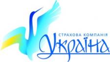 логотип.дизайн