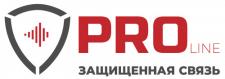 Логотип компании Proline GSM