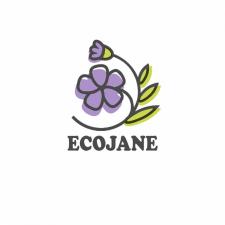 Разработка макетов логотипа