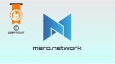 MERO (e-coin)