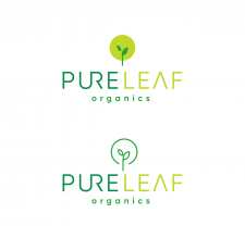 Logo for Health Supplement Company