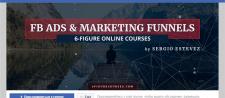 6-Figure Online Courses