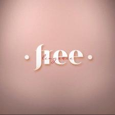 Logo for lingerie brand