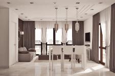 Livingroom_1_3