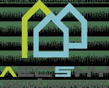 Создание сайтов и Рисовка лого