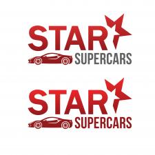 Star supercars